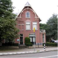 ABweg 40 150-150