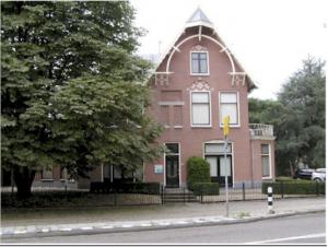 Arnhemsebovenweg 40