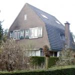 Willem van Abcoudelaan 21